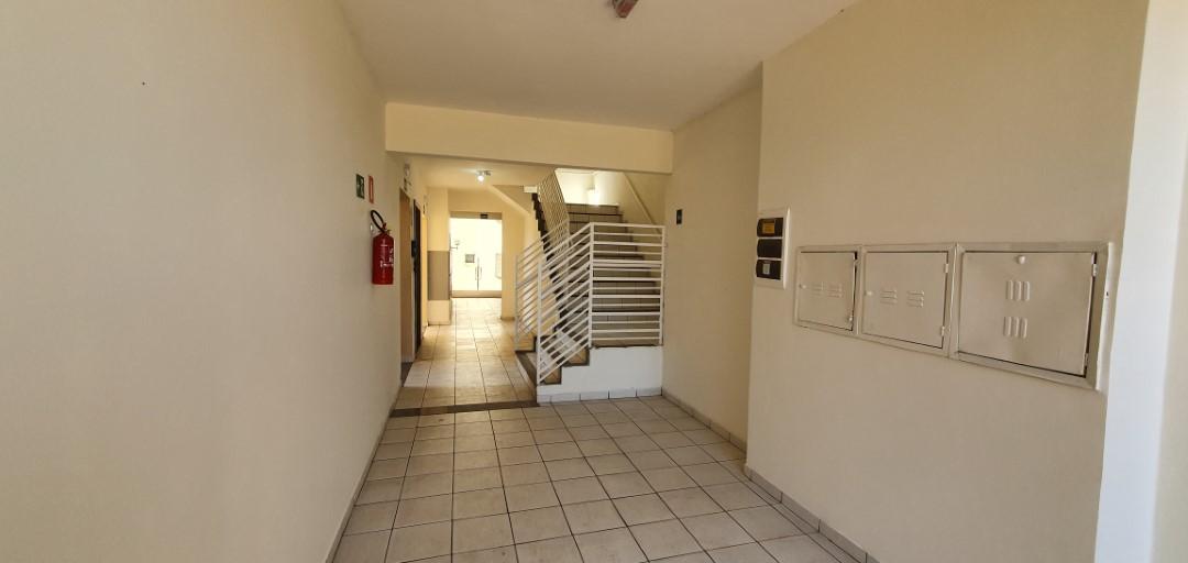 Residencial Vertentes III