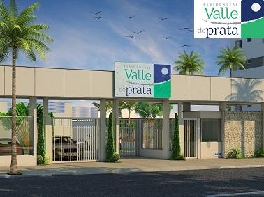 Residencial Valle de Prata